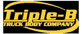 Triple B Truck Body